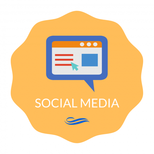 Social Media Services - Holistic Digital