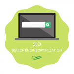 SEO Search Engine Optimization Services - Holistic Digital