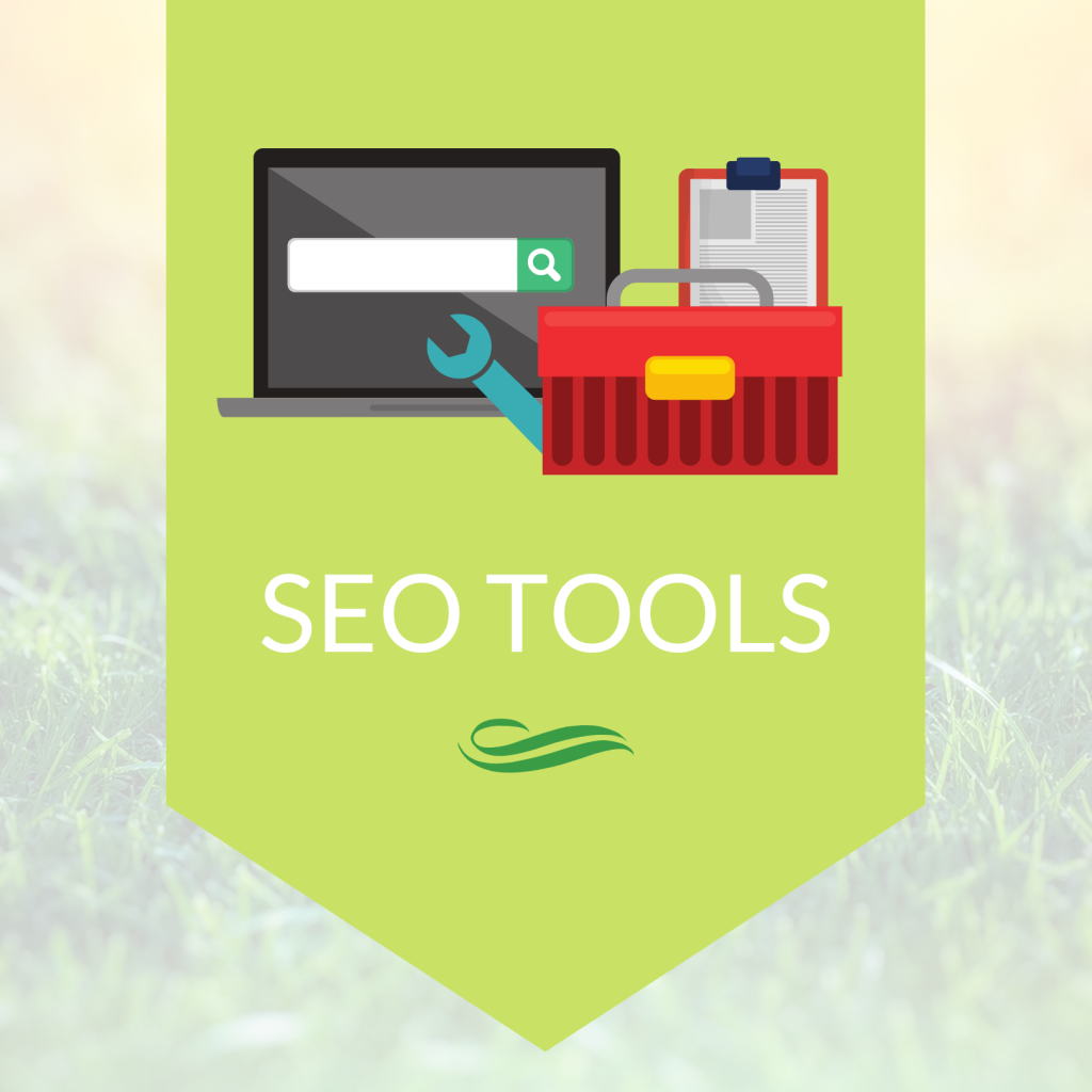 SEO - Search Engine Optimization Tools - Holistic Digital