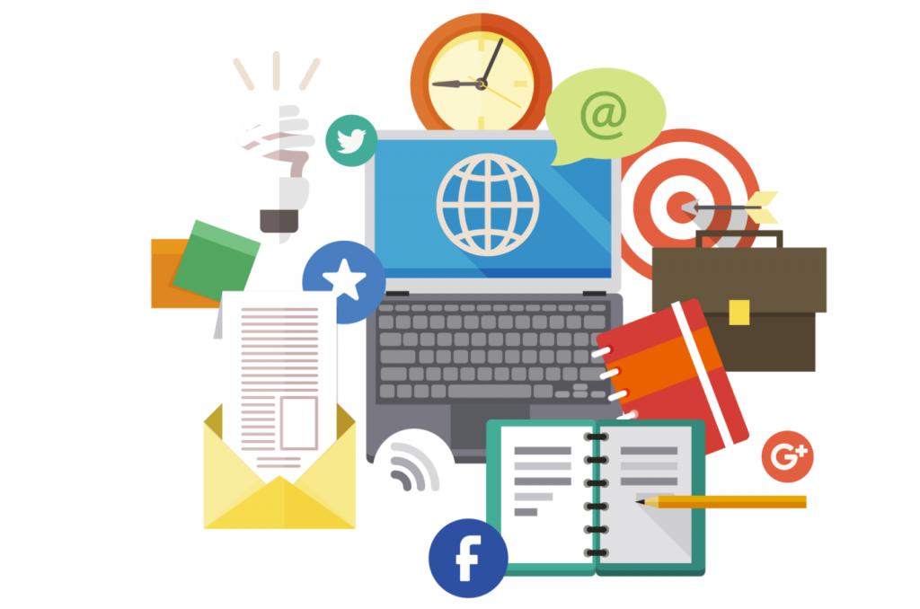 Digital Marketing Execution